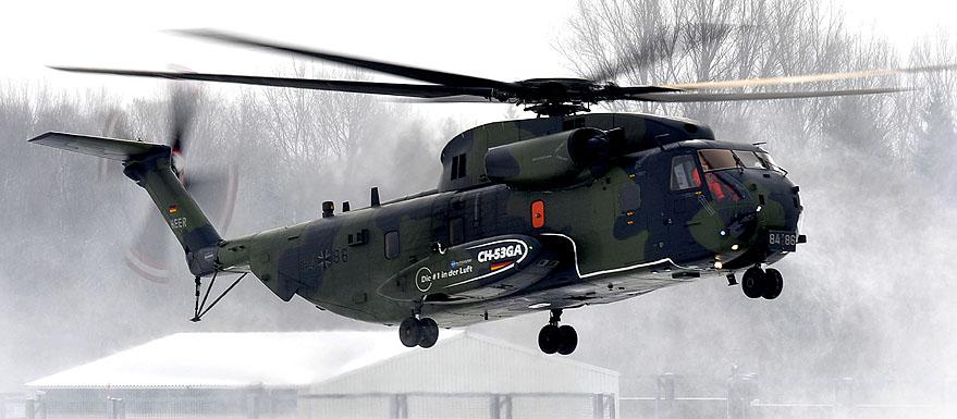 Elicottero In Tedesco : Primo volo dell elicottero ch ga aggiornato per l