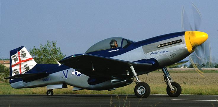 avions jodel en kit