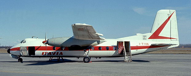 archivio fotografico aeromedia